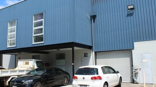 15/37A King Road Hornsby NSW 2077