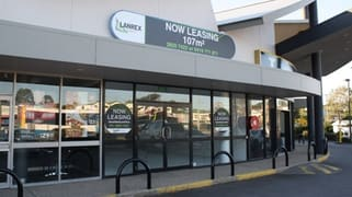 Shop 2/412 Old Cleveland Road, Coorparoo QLD 4151