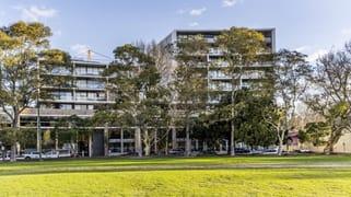 30C Wentworth Street Glebe NSW 2037