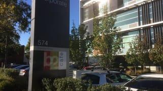 27/574 Plummer Street Port Melbourne VIC 3207