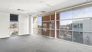 67/574 Plummer Street Port Melbourne VIC 3207