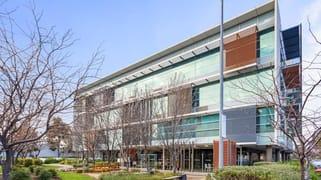 Level 2 Suite/55/574 Plummer Street Port Melbourne VIC 3207