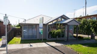Suite 5 /127 Napier Street Essendon VIC 3040