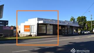 581 Samford Road, Mitchelton QLD 4053