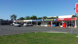 Shop 6&7/37-39 Main Street Rockhampton City QLD 4700