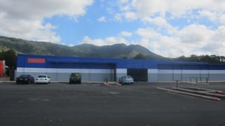 13-15 Mt Milman Drive Smithfield QLD 4878