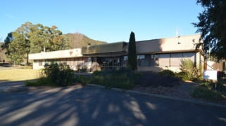 2 Silcock Street Lithgow NSW 2790