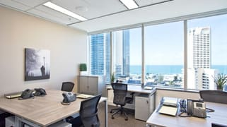 Level 13/50 Cavil Avenue Gold Coast QLD 4211