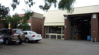 75a Orsmond Street, Hindmarsh SA 5007