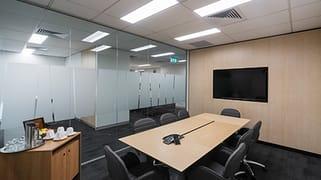 Level 1/ 22-28  Edgeworth David Avenue Hornsby NSW 2077