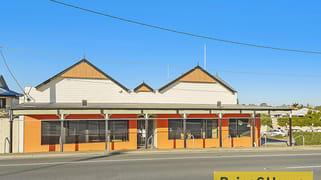 337 Gympie Road Kedron QLD 4031