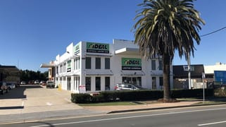 149 Old Pacific Highway Oxenford QLD 4210