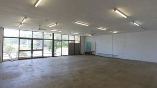 Shop 1/59 Kingswood Road Engadine NSW 2233