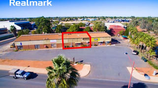 3/2 Hunt Street South Hedland WA 6722