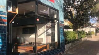 Shop 3/397 Sydney Road Balgowlah NSW 2093