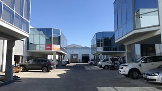 2/2 Production Road Taren Point NSW 2229