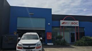 2/2135 Frankston Flinders Road Hastings VIC 3915