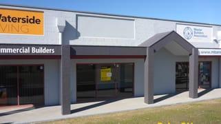 Unit 2/12 Jindalee Road Port Macquarie NSW 2444