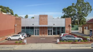 175 Payneham Road, St Peters SA 5069