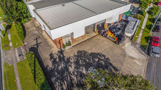 1/132 Tennyson Memorial Drive Tennyson QLD 4105
