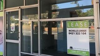 4/2128 Sandgate Road Boondall QLD 4034