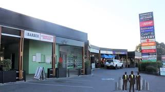 10/2128 Sandgate Road Boondall QLD 4034