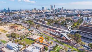 13 Bramall Street East Perth WA 6004