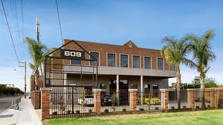 Office 3/609 Keilor Road Niddrie VIC 3042