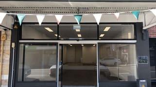 71 Dalhousie Street, Haberfield NSW 2045