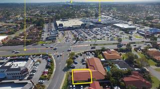 3/78 Calley Drive Leeming WA 6149