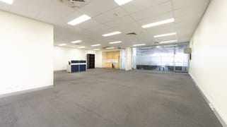 20/70 Racecourse Road North Melbourne VIC 3051
