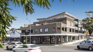 Shop 2/341-343 Condamine Street Manly Vale NSW 2093