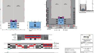 Units 1&2/53 Avery Street Neerabup WA 6031