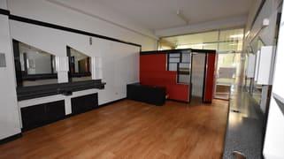 12/212 Anson Street Orange NSW 2800
