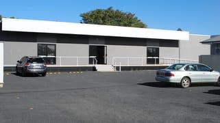112-114 Drayton Street Dalby QLD 4405