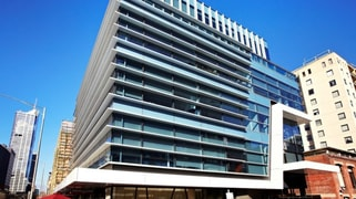 Suite 4.03/7 Jeffcott Street West Melbourne VIC 3003
