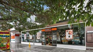 Shop 4, 27-33 Oaks Avenue Dee Why NSW 2099