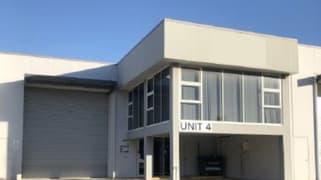4/210 Robinson Road Geebung QLD 4034