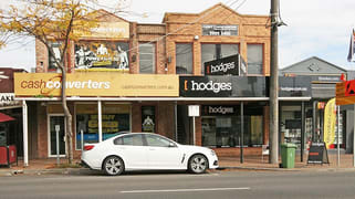Rear/117 High Street Cranbourne VIC 3977