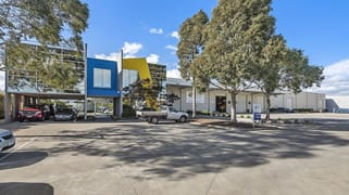 3/63 Wells Road Chelsea Heights VIC 3196