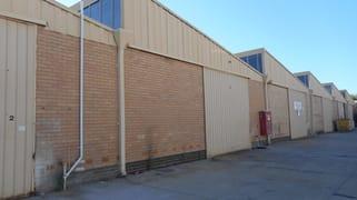 5/8 STRANG ST Beaconsfield WA 6162