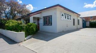 95 Bentinck Street Bathurst NSW 2795