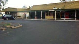 18 Queen Elizabeth Drive Dysart QLD 4745