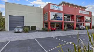 Unit 8, 1 Reliance Drive Tuggerah NSW 2259