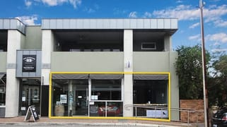 Shop 3/44 - 46 King William  Road Goodwood SA 5034