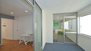 Suite 1/36 Sunshine Beach Road Noosa Heads QLD 4567
