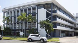 27/207 Currumburra Road Ashmore QLD 4214