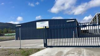 40 Carlo Drive Cannonvale QLD 4802