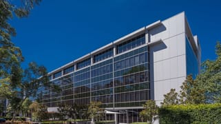 1 Epping Road North Ryde NSW 2113