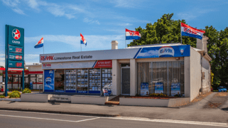 121 Commercial Street East Mount Gambier SA 5290